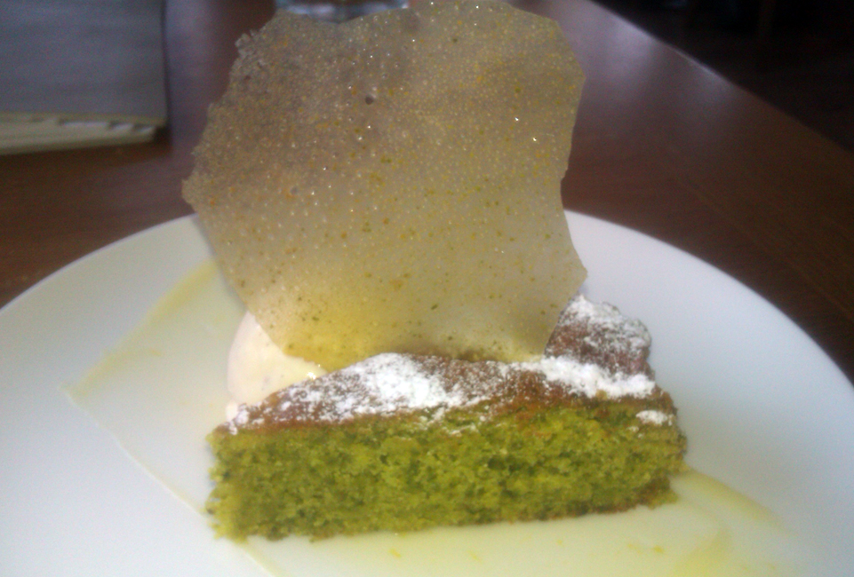 rustic olive oil cake with honey syrup olive oil cake olive oil cake ...